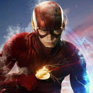 """Em """"The Flash"""": na 5ª temporada, Cicada pode ser o novo vilão! Saiba mais"""