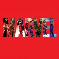 Marvel pretende apresentar personagens da comunidade LGBTQ em breve