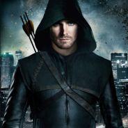 """Em """"Arrow"""", título de episódio da 7ª temporada revela grande acontecimento!"""