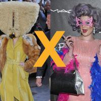 Kelly Osbourne pede desculpas à Lady Gaga pelo Twitter e põe fim às polêmicas