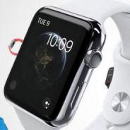 Apple Watch é anunciado durante evento de lançamento do novo iPhone