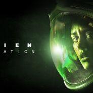 "Sega libera novo trailer do game ""Alien: Isolation"""