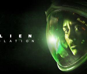 """Sega libera novo trailer de """"Alien: Isolation"""""""