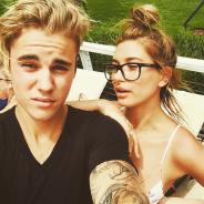 Justin Bieber e Hailey Baldwin curtem passeio de barco após notícia de noivado