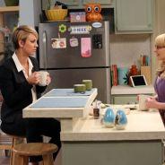 """11 imagens revelam o 1º episódio da 8ª temporada de """"The Big Bang Theory"""""""