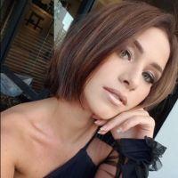 """Ex-""""Malhação"""" Laryssa Ayres se prepara para novo papel em """"O Sétimo Guardião"""""""