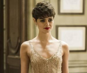 """Sophie Charlotte era só um dos nomes do elenco incrível de """"O Rebu"""""""