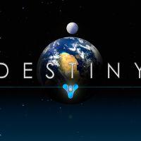 """Parece que """"Destiny"""" será mesmo a próxima franquia bilionária da Activision"""