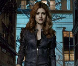"""A segunda metade da 3ª e última temporada de """"Shadowhunters"""" irá ao ar em 2019"""
