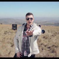 "Banda Malta solta o clipe de ""Diz Pra Mim"" e enlouquece os fãs na rede"
