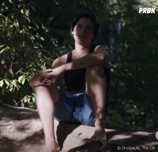 """Perdeu? Veja trailer e mais novidades sobre a 3ª temporada de """"Riverdale"""""""