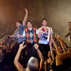 Playlist: Justin Bieber, LMFAO e os clipes com festas insanas para te inspirar!