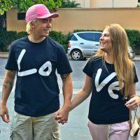 Além de Whindersson Nunes e Luisa Sonza, veja os pedidos de namoro mais fofos da internet!