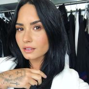 Demi Lovato continua hospitalizada após overdose, diz site