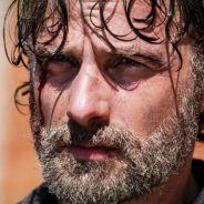 "Em ""The Walking Dead"": na 9ª temporada, Rick (Andrew Lincoln) de volta? Teoria levanta suspeitas"