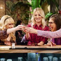 """Série """"The Big Bang Theory"""" pode ter 13ª temporada, diz presidente da CBS"""