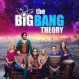 """A 12ª temporada de """"The Big Bang Theory"""" estreia em 24 de setembro nos Estados Unidos"""