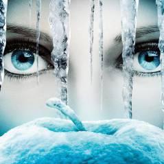 """Na 4ª temporada de """"Once Upon a Time"""": Muito gelo em novas imagens promocionais!"""