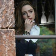 """Formato do spin-off """"Legacies"""" será diferente de """"The Originals"""" e """"The Vampire Diaries"""""""