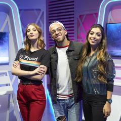 """""""Só Pra Parodiar"""": Multishow estreia programa com Lucas Rangel e """"Depois das Onze"""" nesta quinta (09)"""