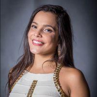 """Emilly Araújo pode participar da próxima temporada de """"A Fazenda"""""""