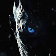 """Final """"Game of Thrones"""": atriz revela que último episódio será de partir o coração"""
