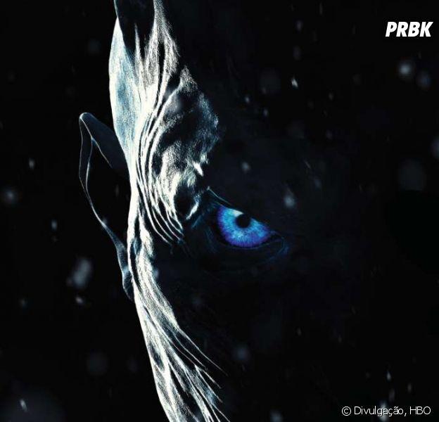 """De """"Game of Thrones"""", atriz afirma que último episódio será de partir o coração"""