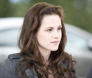 "Agora você pode comprar a casa onde Bella Swan (Kristen Stewart) morava em ""Crepúsculo"""