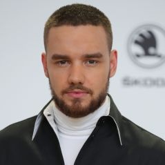 Liam Payne apaga todas as fotos do Instagram e deixa fãs ansiosos!