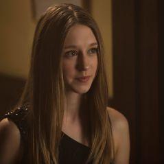"""Em """"American Horror Story: Apocalypse"""", Taissa Farmiga reprisará duas personagens!"""
