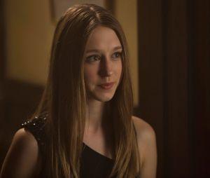 """Em """"American Horror Story: Apocalypse"""", Taissa Farmiga reprisará dois personagens nesta 9ª temporada"""