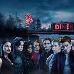 """Está com saudades de """"Riverdale""""? Então veja as melhores fotos dos bastidores da série!"""