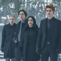 """A nova promo de """"Riverdale"""" saiu e deixou todo mundo cheio de perguntas! Vem ver"""