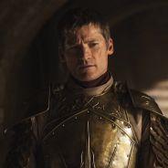 """Os fãs ainda não aceitaram o fim de """"Game of Thrones"""", mas vão ficar bem satisfeitos!"""