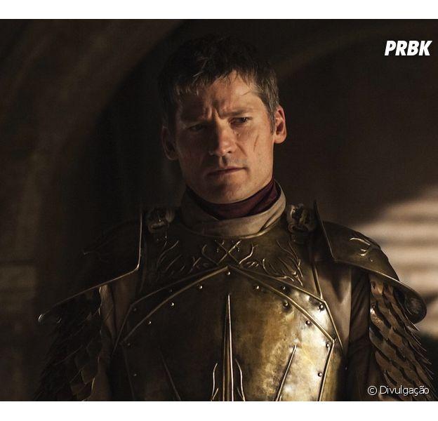 """Em """"Game of Thrones"""", final da série será satisfatório, diz ator"""