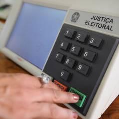 Dilma Rousseff, Marina Silva e os presidenciavéis: conheça o partido deles!