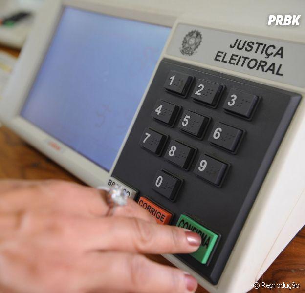 Conheça melhor o partido dos presidenciáveis: Dilma, Aécio, Marina e Luciana