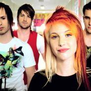 """Paramore decide parar de tocar """"Misery Business"""" em seus shows! Entenda o motivo"""