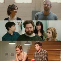 7 filmes sobre transtornos mentais para você assistir e se conscientizar