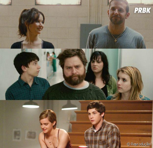 Setembro Amarelo: 7 filmes sobre transtornos mentais pra você assistir!
