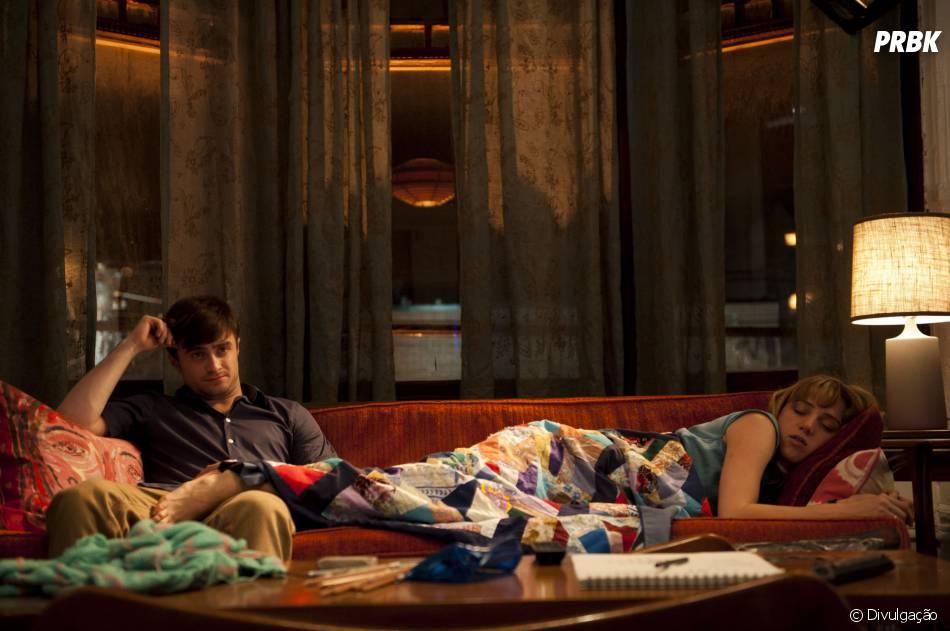 """Filme """"Será Que?"""" estreia no Brasil no dia 25 de setembro"""