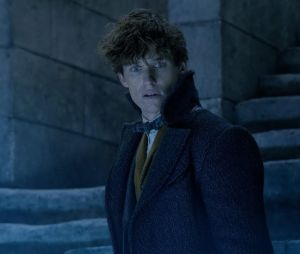 "De ""Animais Fantásticos: Os Crimes de Grindelwald"": trailer final é liberado!"