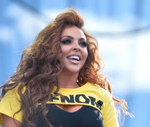 """As gravações da nova música do Little Mix, """"Woman Like Me"""", começam nesta quinta (27)"""