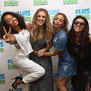 Little Mix divulga trecho da nova música e clipe pode ter parceria com Nicki Minaj