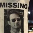 """Netflix libera trailer cheio de ação da 3ª temporada de """"Demolidor"""""""
