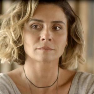 """Luzia é condenada a seis anos de prisão pela morte de Remy em """"Segundo Sol"""""""
