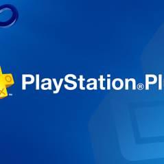 Sony libera acesso grátis para jogos multiplayer online na PlayStation Plus