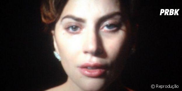 """11 coisas que senti assistindo """"Nasce Uma Estrela"""", com Lady Gaga e Bradley Cooper"""