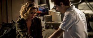 """Valentim vai descobrir que Luzia é sua mãe em """"Segundo Sol"""" e a enfrentará"""