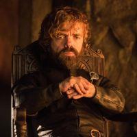 """Morte de personagem importante em """"Game of Thrones""""? Tudo indica que sim!"""